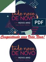 Conquistando uma Vida Nova.pdf