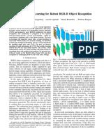 pseudocolor paper.pdf