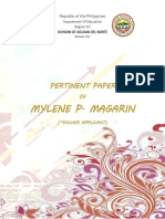 cover page.pdf