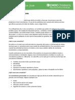 NewPatientEpilepsyPacketSpanish.pdf