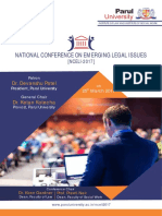 Brochure - NCELI - Institute of Law & Social Work-1.pdf