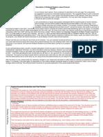wolfpack readers lesson protocol description  1