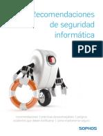sophosdosanddontshandbook.pdf