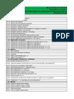 Presupuesto Almeida 4 (1)