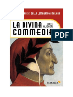 Scaricare La Divina Commedia Di Dante Alighieri Gratuito