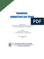 Penawaran-Jasa-Konsultan-Pengawas-Rumah-Sakit.pdf