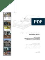 DGT IRSN ASN Livre Blanc Surveillance Radiologique Travailleurs 17062015