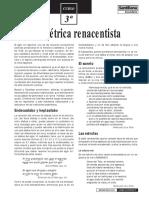 38719810-renacimiento-metrica.pdf
