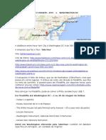 Roteiro Viagem NYC - Ws.dc