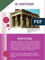 03los-sofistas-1228994799932175-1