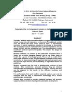 2002 05 Kaufmann Granada Cad2014 Paper