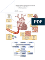 Farmacología - Insuficiencia Cardiaca