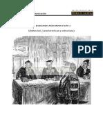 ARGUMENTACIO GENERAL PDVcof 1 2013.pdf