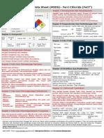 MSDS - Ferri Chlorida (FeCl2).pdf