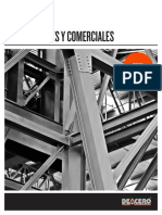 PerfilesEstructurales (1).pdf