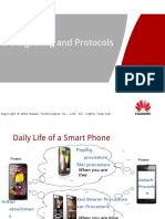 02 LTE Signaling and Protocols