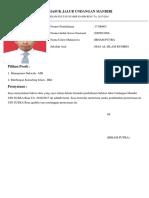 KARTU IRHAM.pdf
