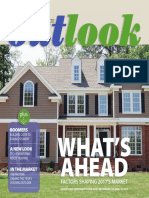 Real Estate Outlook 042317