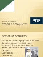 teoradeconjuntos2-170401153902