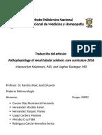 Fisiopatología de La Acidosis Tubular Renal-1.Docx_1489267540899 (1)