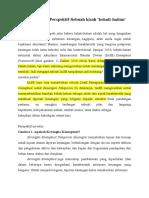 ARTIKEL Investor Perspektif