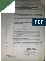 SKL DAN TRANSKIRIP.pdf
