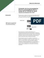 1785-rm007_-es-p.pdf