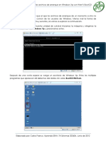 107009871-Tutorial-Como-reparar-los-archivos-de-arranque-en-Windows-Xp-con-Hiren-s-BootCD.pdf