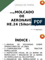 REMOLCADO de AERONAVES HE.24 (Sikorsky S.76C).pptx