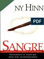 benny-hinn-la-sangre1.pdf