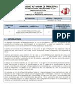 Pract Zavala 7.PDF