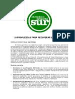 20_PROPUESTAS_PARA_RECUPERAR_LO_NUESTRO.pdf