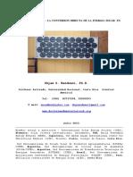 CONVERSION DIRECTA DE ENERGIA SOLAR EN ELECTRICIDAD.pdf