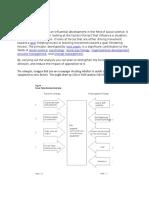 Change_Management Answers.docx