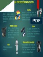 Protección para piloto.pptx
