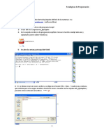 tutorialProlog.pdf
