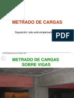 6. Metrado de cargas.pdf