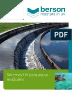 Berson A4folder-Wastewater Spain LR