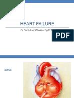gagal jantung baru.pptx