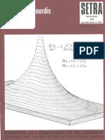calculs de hourdis de ponts.pdf