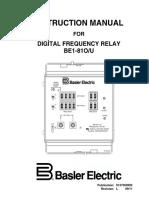 BaslerBE1-81O_U.pdf