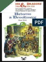 Aventura-Sin-Fin-04-Retorno-a-Brookmere.epub