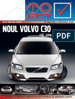 2007 Revista AUTOSELECT Martie