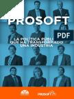 LIBRO PROSOFT.pdf