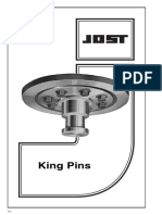 documentslide.com_jost-kingpins.pdf