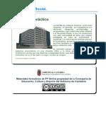 FOL05 La Seguridad Social.pdf