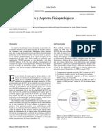 sepsis Fisiopatologia.pdf