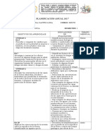 PLANIFICACIÓN ANUAL ciencias naturales.doc