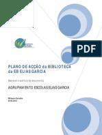 PABECREG2 (2)