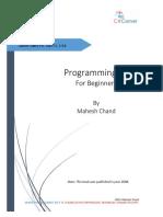 CsharpProgramming.pdf